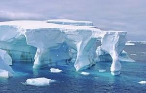 Hausse du niveau de la mer Stop population